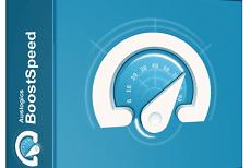 Auslogics BoostSpeed 11.2.0.1 [Latest]