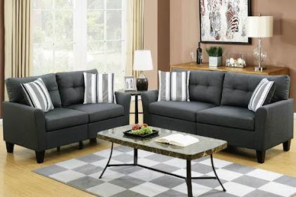 Small Living Room Minimalist: What Makes a Living Room Minimalist?