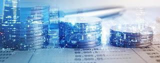Direktbank Tagesgeldkonto