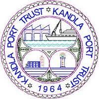 kandla-port-trust