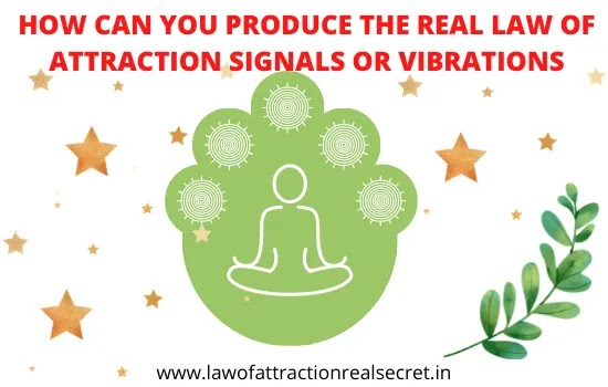 what is the law of attraction,what is the law of attraction mean,what is the law of attraction and manifestation,law of attraction is a lie,the law of attraction movie,how to apply the law of attraction,what are the 3 laws of attraction?,understanding the law of attraction,how to use the law of attraction,is the law of attraction real,money and the law of attraction.