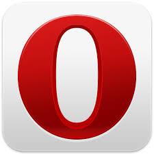Free Opera Web Browser v 36.0.2130.46 Update April 2016, Free Donwload Opera Web Browser v v 36.0.2130.46 Update April 2016 Final Full Version Key/Serial Number Terbaru Update April 2016, How to Install Opera Web Browser 32.0.1948.69 Update April 2016, What is Opera Web Browser v 36.0.2130.46 Update Oktober 2015, Download Opera Web Browser v 36.0.2130.46 Update Oktober 2015 Final Full Keygen Update April 2016, Download Opera Web Browser v 36.0.2130.46 Update Oktober 2015 Final full Patch Update April 2016, free Software Opera Web Browser v 36.0.2130.46 Update Oktober 2015 Final new release Update April 2016, Donwload Crack Opera Web Browser v 36.0.2130.46 Update April 2016.