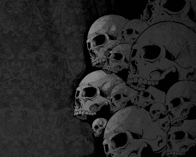Skull-wallpaper-free-download-ultra-4k