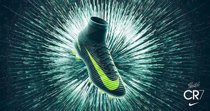 01970c61d4c All Nike Mercurial Superfly CR7 Chapter Boots - Footy Headlines