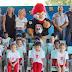 PROERD inicia atividade inédita com alunos de educação infantil