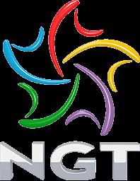 NGT muda numeração no Rio de Janeiro