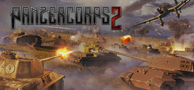 panzer-corps-2-pc-cover