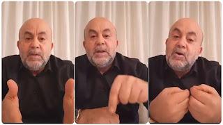 (بالفيديو و الصور) خطير الاستاذ عماد بن حليمة يكشف عن مخطط للانقلاب على قيس سعيّد يوم 26...