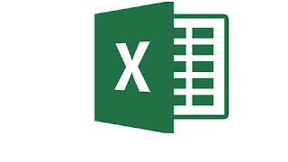 Microsoft Excel Basics and Keyboard Shortcuts