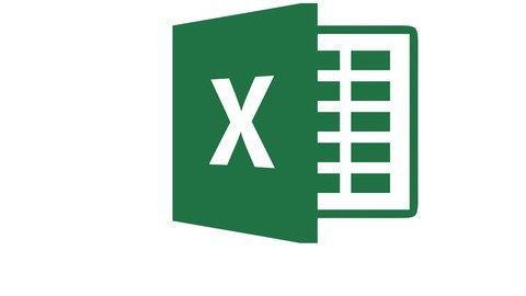 Microsoft Excel Basics and Keyboard Shortcuts [Free Online Course] - TechCracked