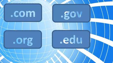 ब्लॉग साइट के लिए Best Domain Name कैसे चुनें - 8 Ultimate Guide