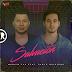 Marvin Cua sorprende con «Salvación» su nuevo sencillo junto a Pablo Quintero, voz líder de LEAD: