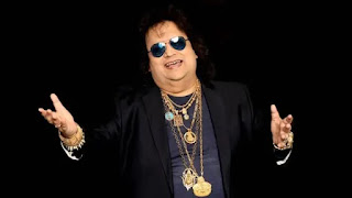 bappi-lahiri-has-tested-positive-for-coronavirus-has-been-admitted-to-hospital