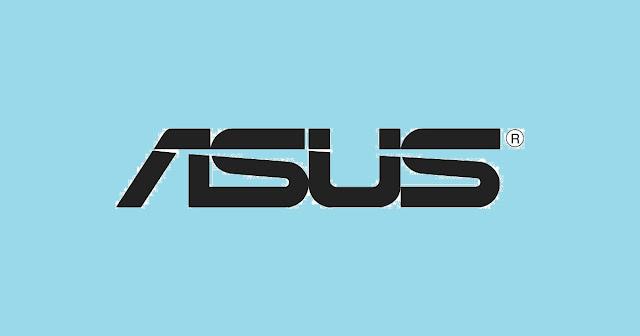 Asus Zenfone 5 Image Leak