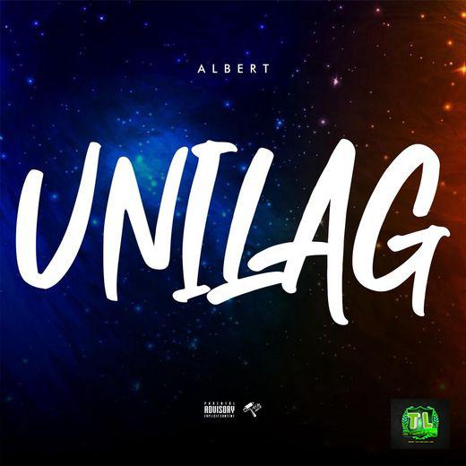 Albert-UNILAG-mp3-download