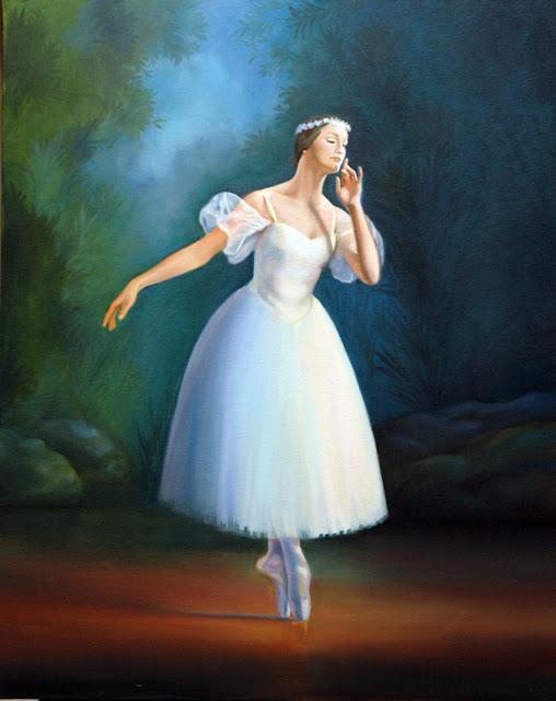 Bailarina-La-Sylphide-by-Silvia-Reis