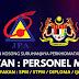 Jawatan Kosong Jabatan Perkhidmatan Awam - Kelayakan SPM/Diploma/Ijazah