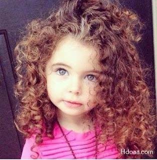 صور اطفال حلوين 2021 الصور الجميلة للاطفال الصغار