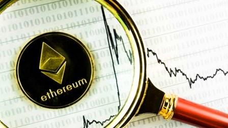 Криптовалюта Эфириум: почему стоит инвестировать в Ehereum в 2021 году?