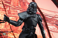 Star Wars Black Series Gaming Greats Electrostaff Purge Trooper 24