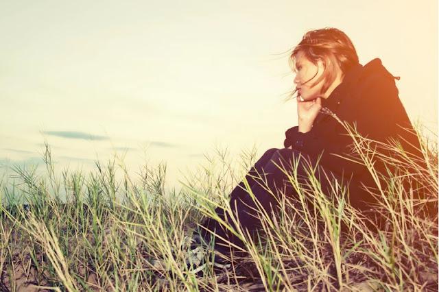 Gjërat në Jetën që rrënojnë Vetëbesimin