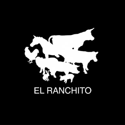 https://www.elranchito.es/projects/