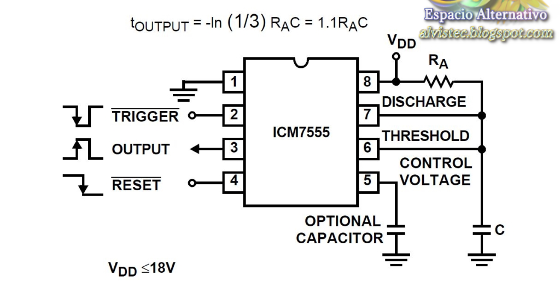 555-circuit