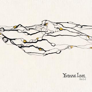 Yvonne Lyon Held