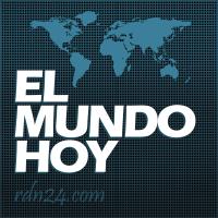 Noticias del Mundo Hoy