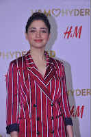 Tamannah Bhatia Exclusive in Red Blazer and Red Shorts Spicy Pics ~  Exclusive 079.JPG