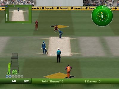 ICC T20 Cricket WORLDCUP 2013 (Updated)