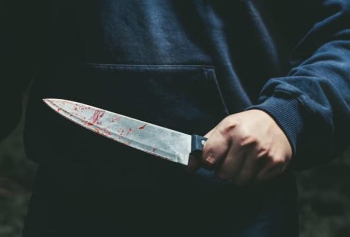 Saját kollégáját szúrta hasba egy férfi a munkásszállón