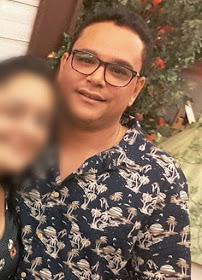 Dono de restaurante e supermercado é morto a tiros em Codó.