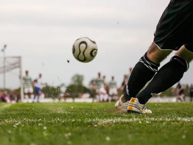 Inscrições para Copa Registro de Futebol Amador 2021 já estão abertas