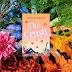 The Crush by Allyson Kennedy