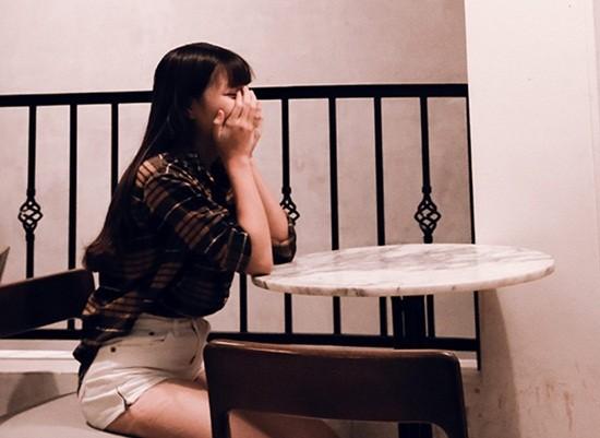 Bắt bạn gái nhỏ tuổi 'quan hệ' 36 tư thế như phim heo nơi công cộng rồi phủ phàng chia tay, thanh niên trăng hoa phải trả giá đắng