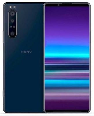 Sony Xperia 5 Plus Price in Bangladesh | Mobile Market Price