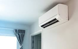 Get Hold of the Best and Cheapest Aircon Service Singapore