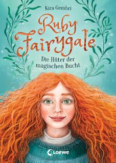 https://www.loewe-verlag.de/titel-1-1/ruby_fairygale_die_hueter_der_magischen_bucht-9542/