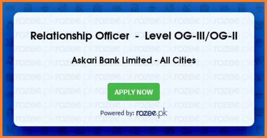 bank jobs in pakistan, bank jobs halal or haram, bank jobs in dubai, bank jobs september 2019, bank jobs in lahore, bank jobs in qatar, bank jobs interview, bank jobs august 2019, bank jobs after 12, bank jobs after 12th, bank jobs after completing b.com, bank jobs application 2019, bank jobs after graduation, bank jobs after btech, bank jobs after 10th, bank jobs books, best bank jobs, bandhan bank jobs, after bca bank jobs, bank of baroda jobs, bandhan bank jobs 2019, bank jobs in bangalore, bank jobs canada, bank job course, bank job cashier, bank job comedy, bank job cv, bank job class, bank job cover letter, bank job course after 12th, bank job computer course, bank job canada 2019, bank jobs details, bank jobs documentary, bank jobs details in hindi, #district_wise_bank_jobs, bank jobs qualification details, dubai bank jobs, bank jobs qualification details in telugu, bank jobs for degree holders, dragnet the bank jobs, td bank jobs, td bank jobs for students, bank jobs eligibility, bank jobs exams, bank jobs eligibility in telugu, bank jobs exam pattern, bank jobs exam model papers, bank jobs without exam, bank jobs for engineers, bank jobs without exam in tamil, american express bank jobs, bank jobs for graduates, bank job full movie, bank job full movie in hindi, bank job fatwa, bank job film, bank job funny, bank job full movie english, bank job future, bank job facilities, bank jobs govt 2019, bank jobs gk, grameena bank jobs, government bank jobs 2019, govt bank jobs, upcoming govt bank jobs 2019, government bank jobs, bank government jobs after 12th, latest govt bank jobs 2019, bank jobs halal or haram bangla, bank jobs haram in islam, bank jobs halal or haram in islam in urdu, bank jobs how to get, hdfc bank jobs for freshers, hdfc bank jobs, hdfc bank jobs 2019, bank jobs in 2019, bank jobs in punjab, bank jobs july 2019, bank jobs july 2019 in tamil, bank jobs june 2019, jk bank jobs, jdcc bank jobs, bank job karne ke liye kya kare, bank job ka interv