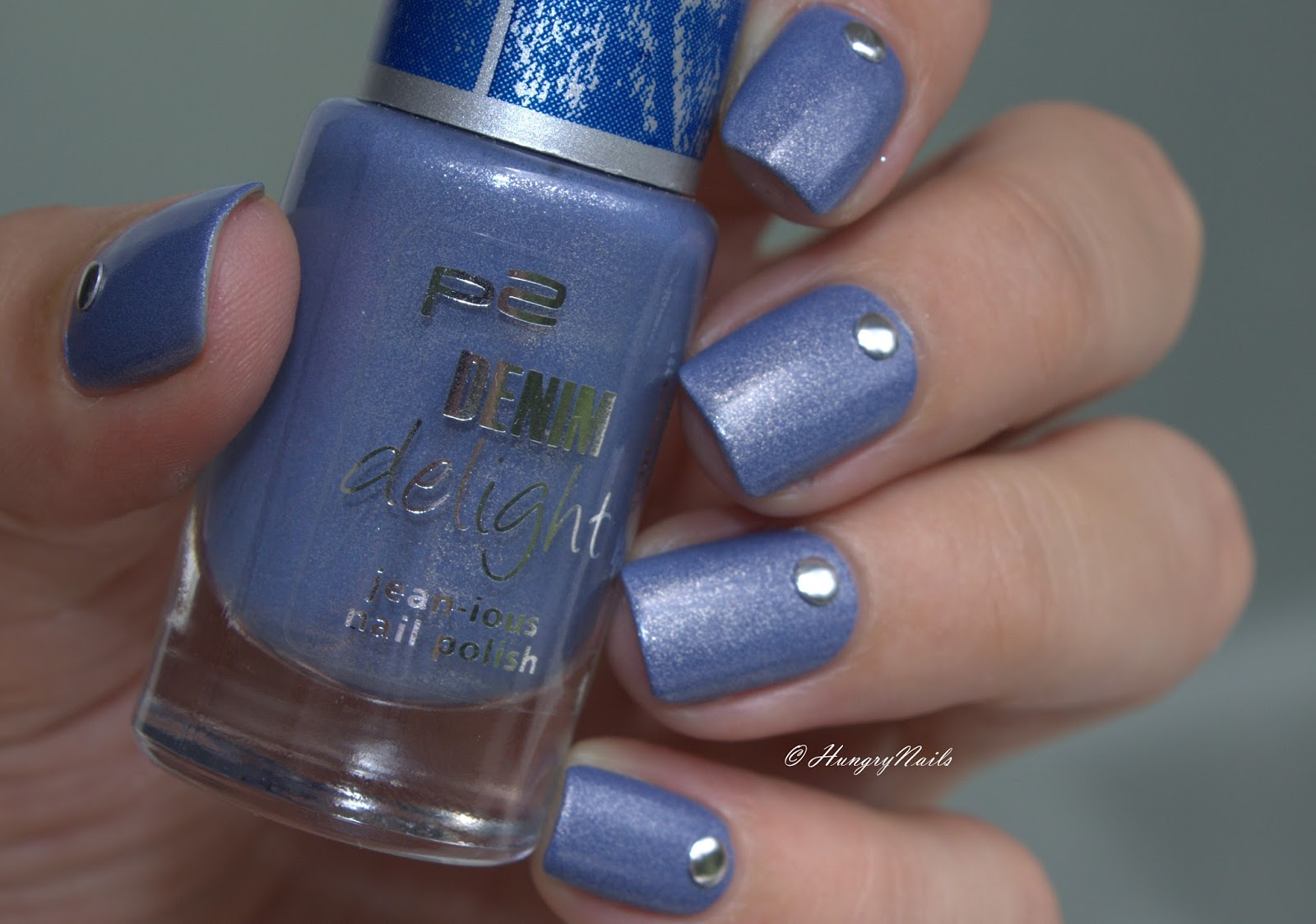 http://hungrynails.blogspot.de/2016/07/p2-navy-washed-denim.html