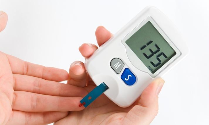 Cara Menyembuhkan Diabetes Melitus secara Alami