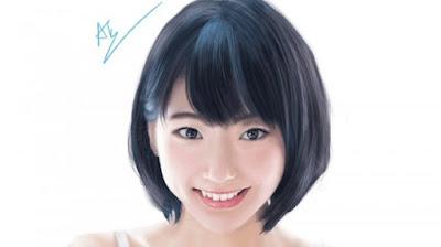 Xnxubd 2020 Nvidia Video Japan Apk Free Full Version Apk
