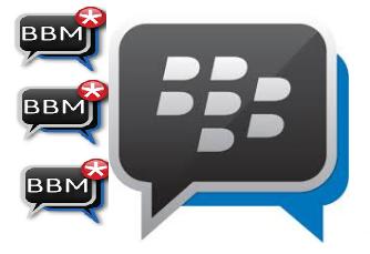 Cara Menghilangkan Iklan Yang Muncul Pada Pemberitahuan Bbm Android