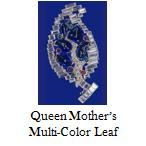 http://queensjewelvault.blogspot.com/2016/04/the-queen-mothers-multi-color-leaf.html