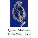 http://queensjewelvault.blogspot.com/2016/04/the-queen-mothers-multi-color-leaf.html