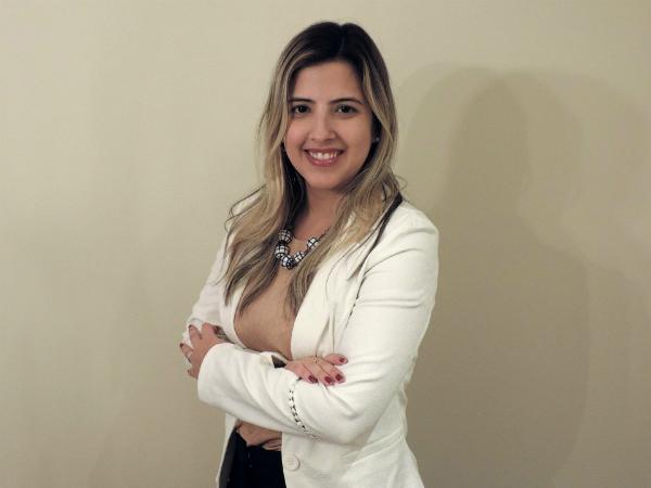 Motivação e autoestima em alta para o Enem - por Psicóloga Marina Franco