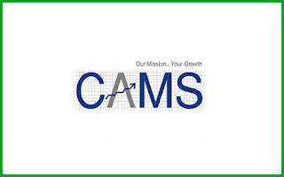 CAMS IPO Date, Review, Price Band, Form & Market Lot Details