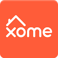 Xome Services Walkin