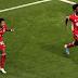 El intratable Bayern de Múnich destruye el sueño de Neymar y Mbappé (1-0)